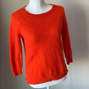 5/25 Old Navy sweater
